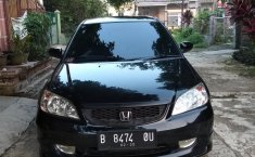 Honda Civic VTi-S AT Tahun 2005 Automatic