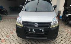 Suzuki Karimun Wagon R GA MT Tahun 2013 Manual