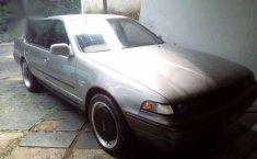 Nissan Cefiro Tahun 1990