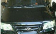 Hyundai Matrix,Matix02,Trwt