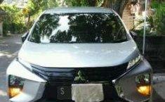 Mitsubishi Xpander MT Tahun 2017 Manual