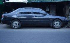 Mazda Cronos 1994