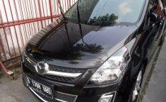 Jual mobil Mazda 8 2.3 A/T 2011 DKI Jakarta