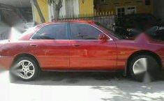 Mazda Cronos 2.0 Sedan 1995