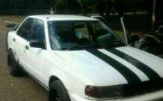 Nissan Sentra Tahun 1997
