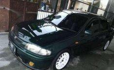 Mazda Family 1998