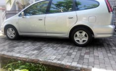 Honda Stream 1.7 AT Tahun 2004 Automatic