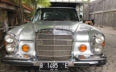 Jual mobil Mercedes-Benz 280S 1971 Jawa Timur