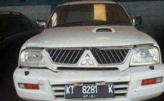 Mitsubishi Strada L 200 Turbo Thn 2006