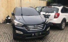 Hyundai SanTa Fe Sport AT Tahun 2012 Automatic