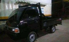 Jual Mobil Mitsubishi Colt T120 SS Pick Up 2013