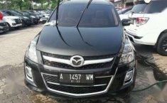 Mazda 8 Tahun 2012