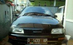 Daihatsu Charade 1988