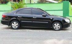 Hyundai Sonata Tahun 2010