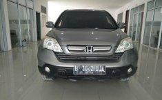 Honda CR-V 2.0 SUV 2009