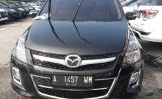 Mazda 8 2.3 MPV 2012 MPV