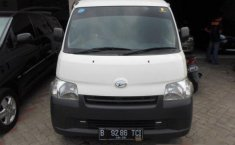 Daihatsu Gran Max Blind Van 1.3 2015