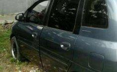 JUAL Hyundai MATRIK 2004 Bekasi Plat Jaktim