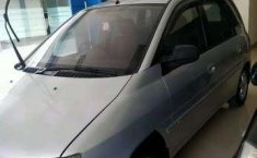 Jual Mobil Hyundai Matrix 2002