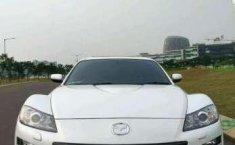 Mazda RX-8 Sport AT Tahun 2011 Automatic