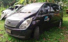 Hyundai Starex Mover 2013