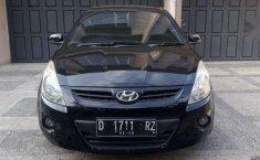 Hyundai I20 GL 2011