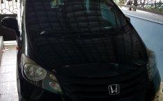 Honda Freed PSD 2010 Hitam