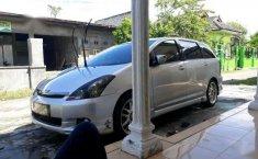 Toyota Wish 1.8 2005