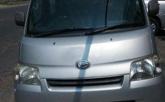 Jual mobil Daihatsu Gran Max 2013