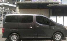 Nissan Evalia XV 2012 Minivan
