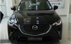 Mazda CX-3 2017 SUV