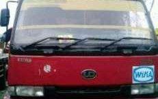 Dijual Nissan UD Truk Tahun 2006