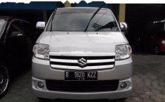 Jual mobil Suzuki Arena 2014 Jawa Barat