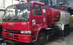 Nissan UD Truck 2005