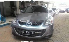 Dijual mobil  Mazda CX-9 GT 2013 SUV