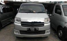Jual mobil Suzuki Arena 2015 Jawa Barat