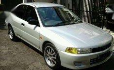Mitsubishi Lancer Evolution 1.6 GLXi 1998