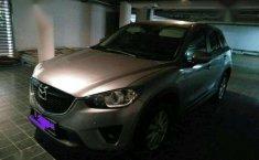 Mazda CX- 5 Touring 2012