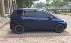 Honda Fit 1.5 Automatic 2004