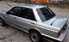 Nissan Sentra Sgx 1600 cc Manual 1988