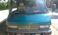 Mazda E2000 1997 Jawa Timur