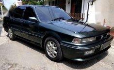 Mitsubishi Eterna DOHC 1991