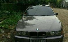 Mazda 5 tahun 1996