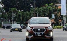 Review Datsun GO+ Panca 2018: Andalkan Ubahan Fascia Meski Tetap Setia Dengan Transmisi Manual