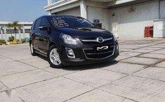 Mazda 8 2.3 Tahun  2011