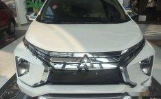 Jual mobil Mitsubishi Xpander 2018 DKI Jakarta