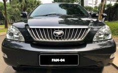 Jual mobil Toyota Harrier 240G AT Tahun 2007 Automatic