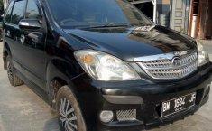 Daihatsu Xenia 1,0 Li Sporty MT Tahun 2010 Manual