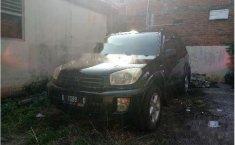Toyota RAV4 2002 DKI Jakarta