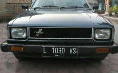 Jual Mobil Daihatsu Charade 1.0 Manual 1986